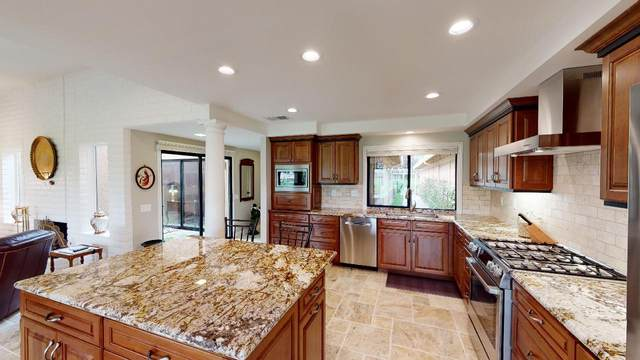 141 N Camino Arroyo, Palm Desert, CA 92260 (MLS #219049238) :: Desert Area Homes For Sale