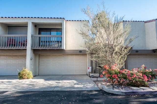 45350 Driftwood Drive, Palm Desert, CA 92260 (MLS #219050339) :: Zwemmer Realty Group