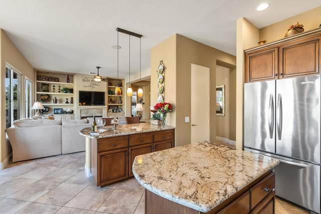77418 Box Ridge Place, Indian Wells, CA 92210 (MLS #219051674) :: Mark Wise | Bennion Deville Homes