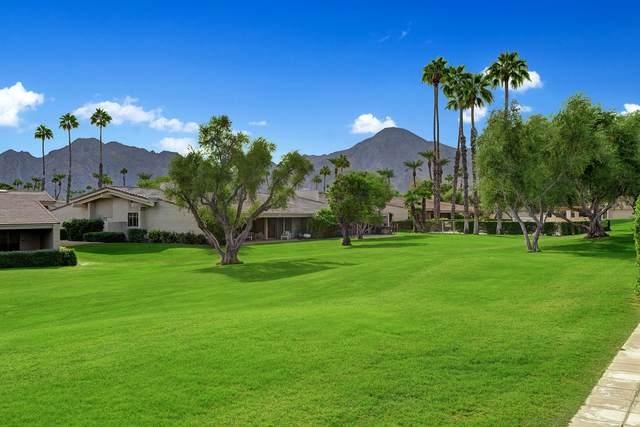 44820 Del Dios Circle, Indian Wells, CA 92210 (MLS #219052519) :: The Jelmberg Team