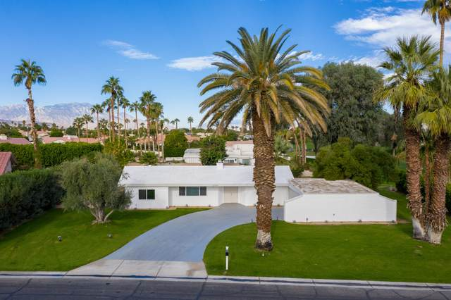 43941 Chapelton Drive, Bermuda Dunes, CA 92203 (MLS #219053351) :: The Sandi Phillips Team