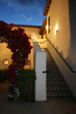 48867 Legacy Drive, La Quinta, CA 92253 (#219054809) :: The Pratt Group