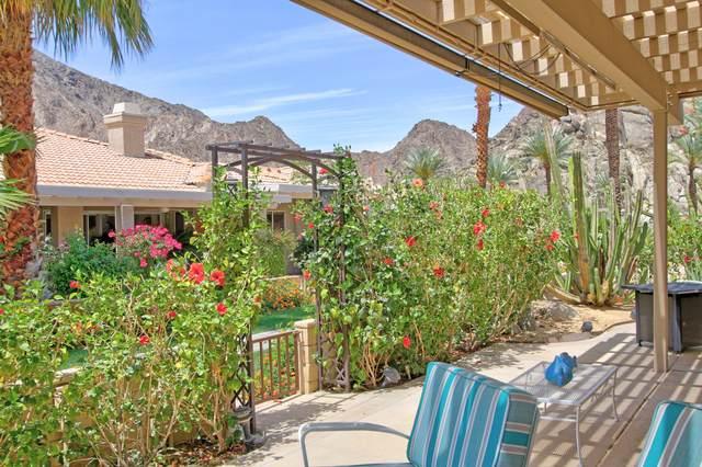 48223 Calle Florista, La Quinta, CA 92253 (MLS #219060257) :: Hacienda Agency Inc