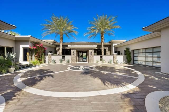 49967 Ridge View Way, Palm Desert, CA 92260 (MLS #219061204) :: KUD Properties