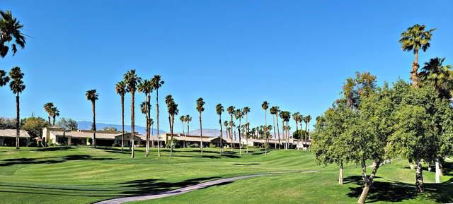 76305 Poppy Lane, Palm Desert, CA 92211 (MLS #219061367) :: KUD Properties