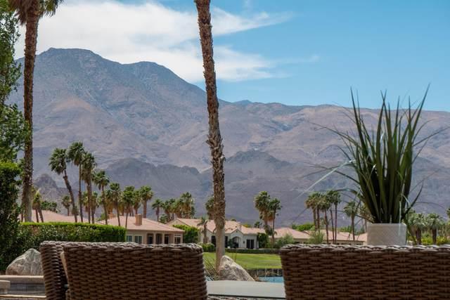 81230 Legends Way, La Quinta, CA 92253 (MLS #219062404) :: Zwemmer Realty Group
