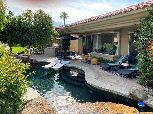 54900 Southern Hills, La Quinta, CA 92253 (MLS #219062736) :: Brad Schmett Real Estate Group