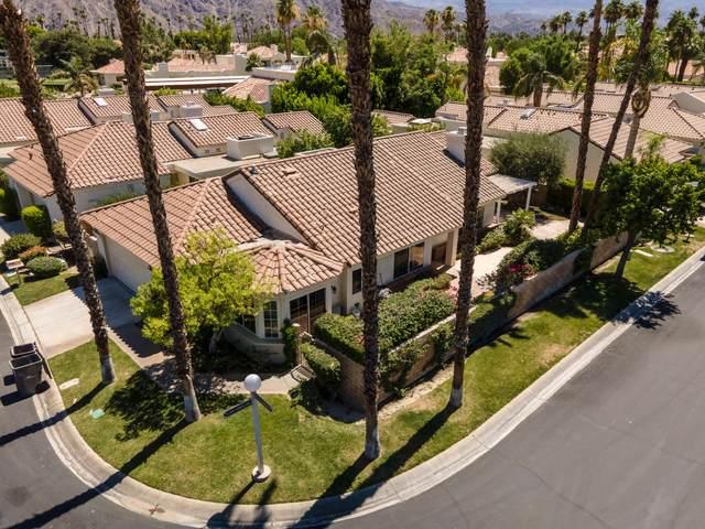 43663 Avenida Alicante, Palm Desert, CA 92211 (#219062962) :: The Pratt Group