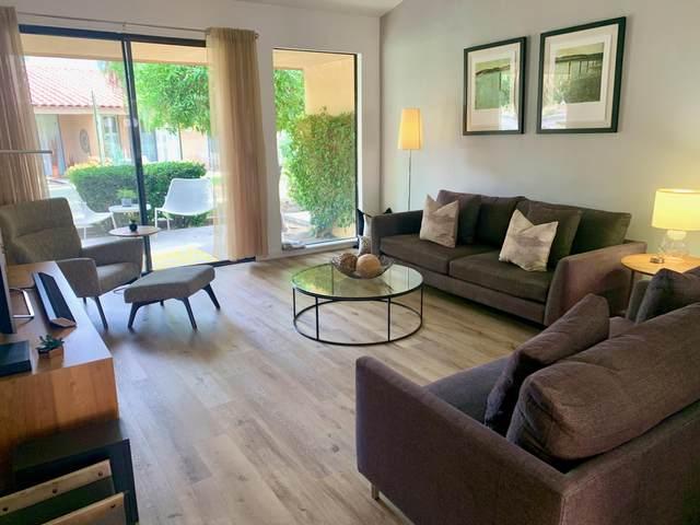 15 Valencia Drive, Rancho Mirage, CA 92270 (MLS #219063263) :: KUD Properties