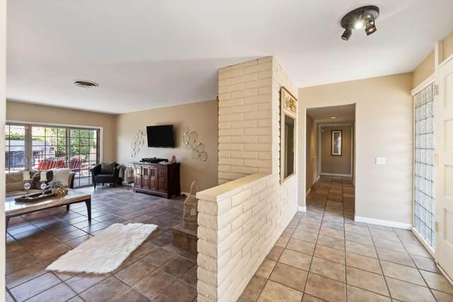 73700 Sun Lane, Palm Desert, CA 92260 (MLS #219064363) :: Brad Schmett Real Estate Group