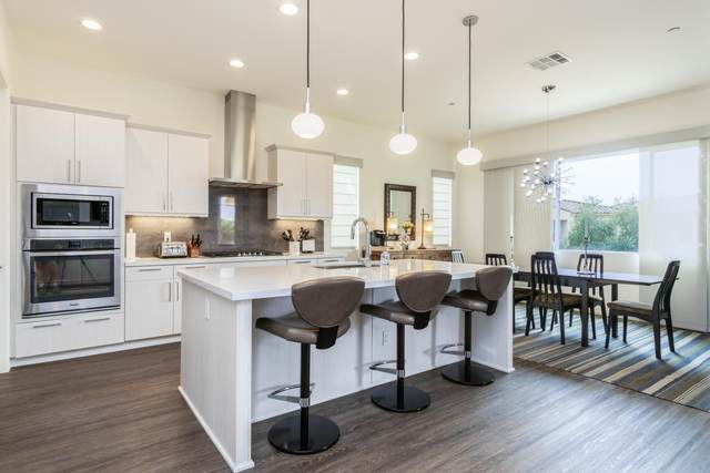 67371 Zuni Court, Cathedral City, CA 92234 (MLS #219064539) :: Brad Schmett Real Estate Group
