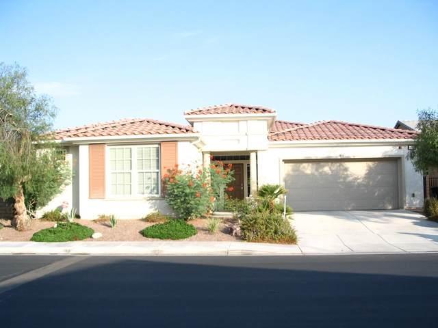 3963 Sunny Springs Way, Palm Springs, CA 92262 (MLS #219065938) :: Brad Schmett Real Estate Group