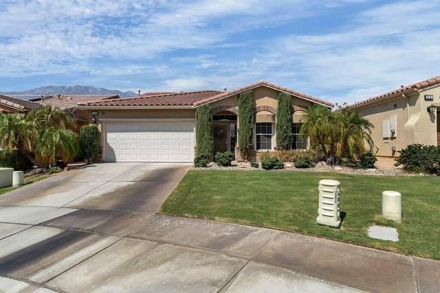 3483 Suncrest Trail, Palm Springs, CA 92262 (MLS #219067464) :: Brad Schmett Real Estate Group