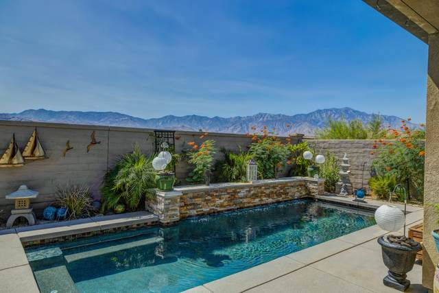 51 Cabernet, Rancho Mirage, CA 92270 (MLS #219067466) :: Lisa Angell