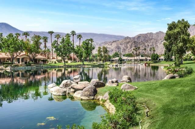80544 Pebble Beach, La Quinta, CA 92253 (MLS #219067997) :: Brad Schmett Real Estate Group