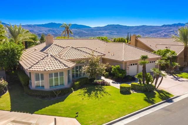 75805 Armour Way, Palm Desert, CA 92211 (MLS #219068395) :: Desert Area Homes For Sale