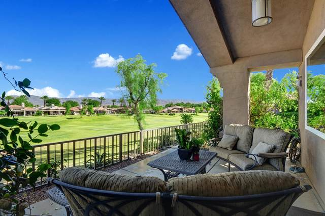 440 Desert Holly Drive, Palm Desert, CA 92211 (MLS #219068894) :: Brad Schmett Real Estate Group