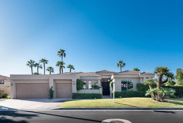 75895 Vardon Way, Palm Desert, CA 92211 (MLS #219069002) :: Brad Schmett Real Estate Group