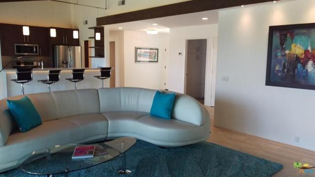 40220 Via Buena Vista, Rancho Mirage, CA 92270 (MLS #17204046PS) :: Brad Schmett Real Estate Group