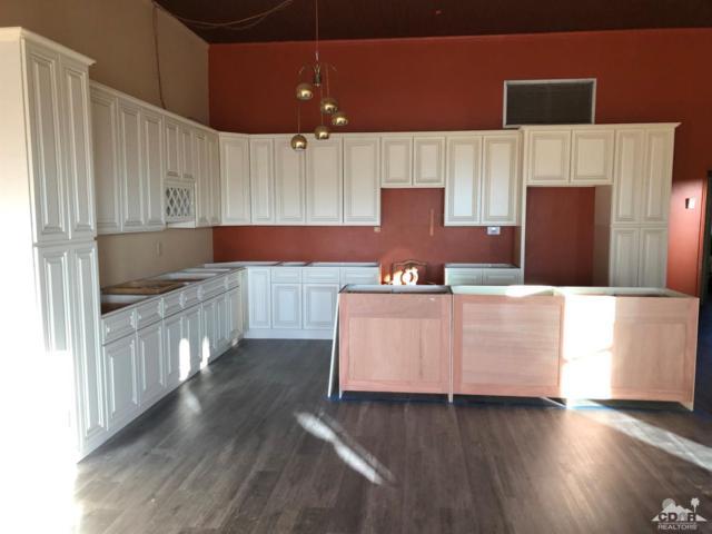 85490 Avenue 50, Coachella, CA 92236 (MLS #216033668) :: Brad Schmett Real Estate Group