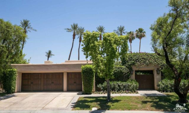 76895 Avenida Fernando, La Quinta, CA 92253 (MLS #217017668) :: Deirdre Coit and Associates