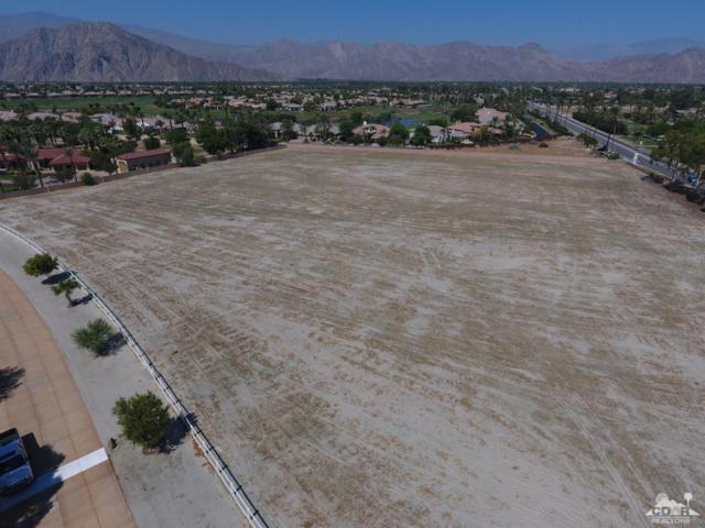 2 Vista Montana Road, La Quinta, CA 92253 (MLS #217018838) :: Brad Schmett Real Estate Group