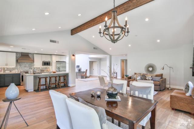 49201 Quercus Lane, Palm Desert, CA 92260 (MLS #217021972) :: Brad Schmett Real Estate Group