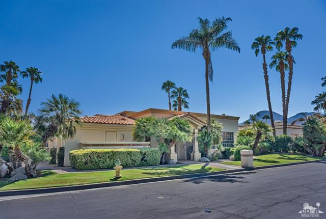 45320 Taos Cove, Indian Wells, CA 92210 (MLS #217023150) :: The John Jay Group - Bennion Deville Homes