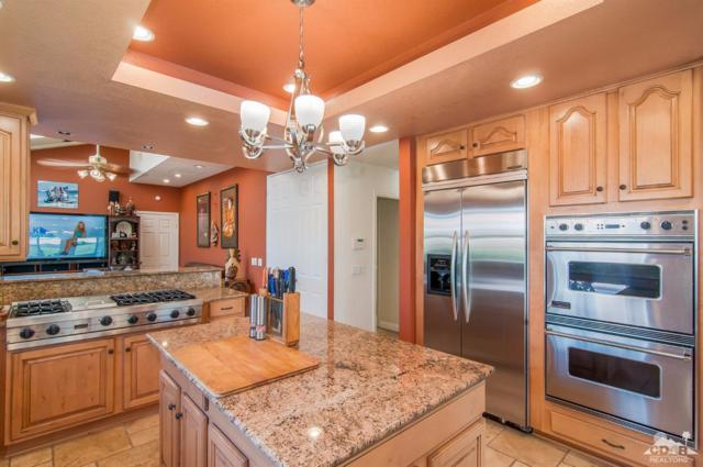 48351 Crestview Drive, Palm Desert, CA 92260 (MLS #217023872) :: Brad Schmett Real Estate Group