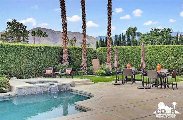 147 Waterford Circle, Rancho Mirage, CA 92270 (MLS #217030574) :: Brad Schmett Real Estate Group