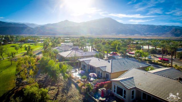 60960 Desert Rose Drive, La Quinta, CA 92253 (MLS #217031668) :: Brad Schmett Real Estate Group