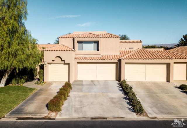 30 Pine Valley Drive, Rancho Mirage, CA 92270 (MLS #217033862) :: Brad Schmett Real Estate Group