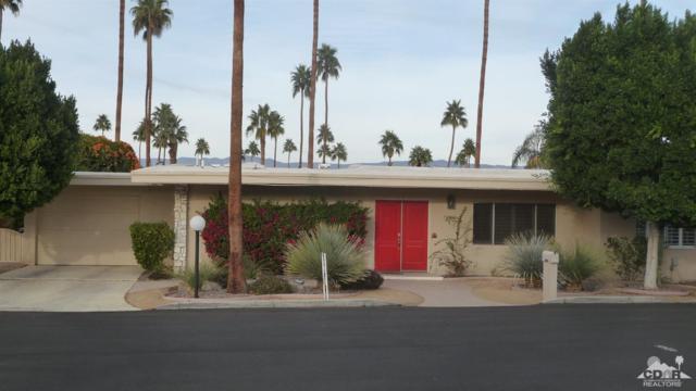 73590 Golf Course Lane Lane A, Palm Desert, CA 92260 (MLS #217034778) :: Deirdre Coit and Associates