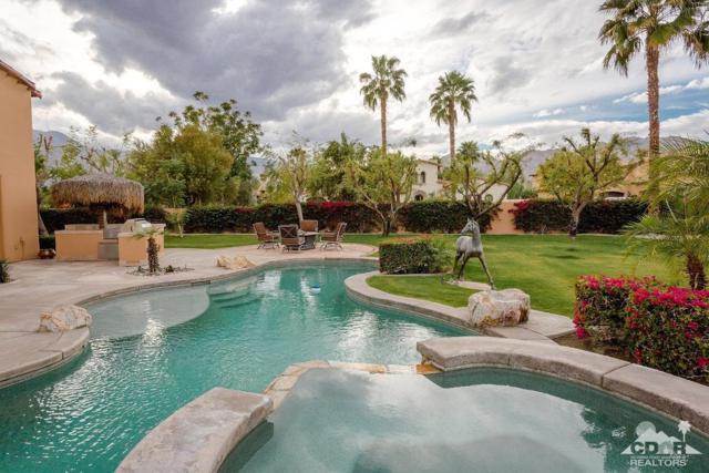 81100 National, La Quinta, CA 92253 (MLS #218002300) :: Brad Schmett Real Estate Group