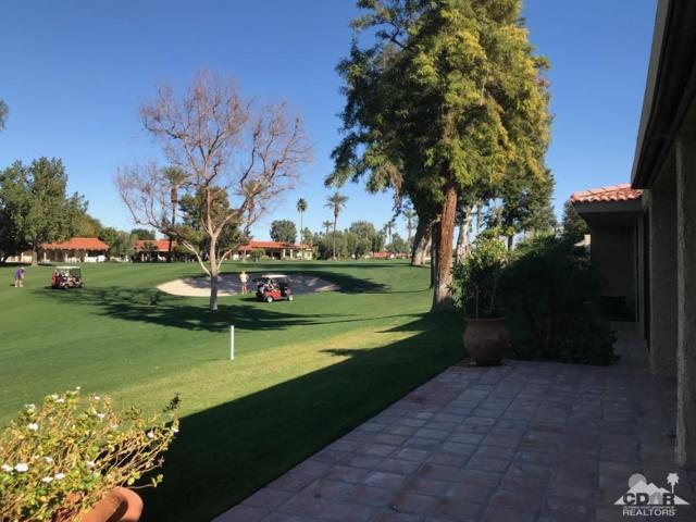 78156 Lago Drive, La Quinta, CA 92253 (MLS #218004964) :: Brad Schmett Real Estate Group