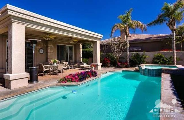 75840 Nelson Lane, Palm Desert, CA 92211 (MLS #218006884) :: Brad Schmett Real Estate Group