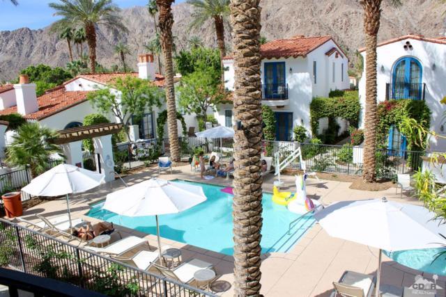 77480 Vista Flora, La Quinta, CA 92253 (MLS #218010720) :: Team Wasserman