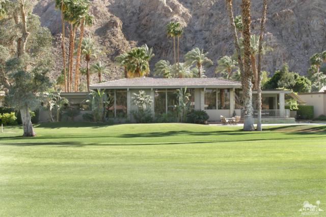 46211 Lou Circle, Indian Wells, CA 92210 (MLS #218010910) :: Brad Schmett Real Estate Group