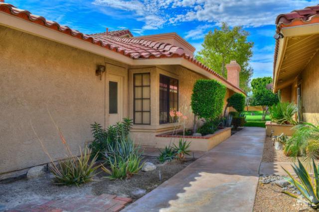 77803 Woodhaven Drive S, Palm Desert, CA 92211 (MLS #218011104) :: Deirdre Coit and Associates