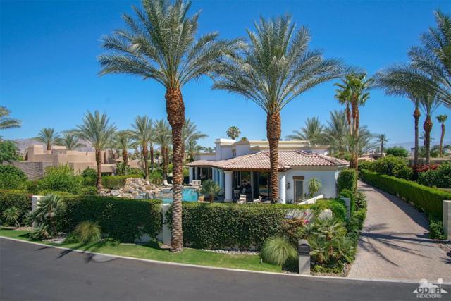 79330 Brookville, La Quinta, CA 92253 (MLS #218011582) :: Brad Schmett Real Estate Group