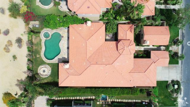 55825 Turnberry Way, La Quinta, CA 92253 (MLS #218013494) :: Brad Schmett Real Estate Group