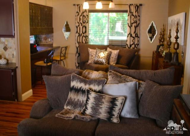 168 Tanforan Street, Rancho Mirage, CA 92270 (MLS #218013840) :: Brad Schmett Real Estate Group
