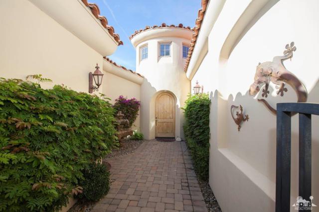 50175 Valencia, La Quinta, CA 92253 (MLS #218014766) :: Brad Schmett Real Estate Group