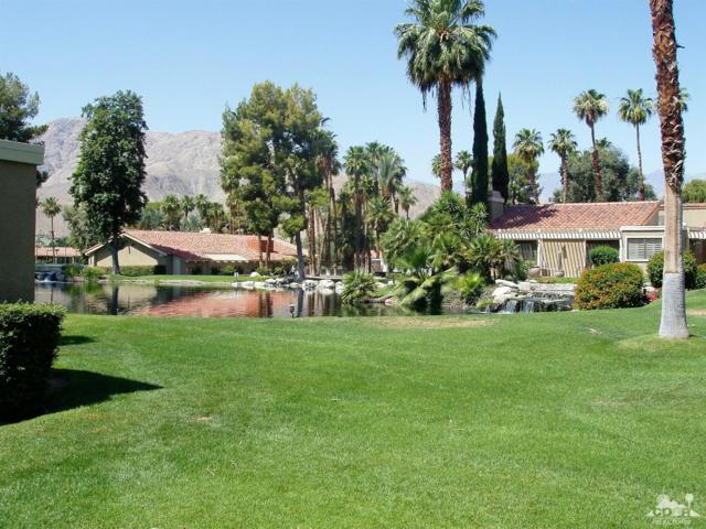 87 Tennis Club Drive, Rancho Mirage, CA 92270 (MLS #218015446) :: Deirdre Coit and Associates