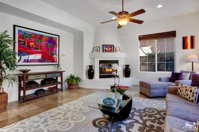 1776 Zafiro Court, Palm Springs, CA 92264 (MLS #218015892) :: Brad Schmett Real Estate Group
