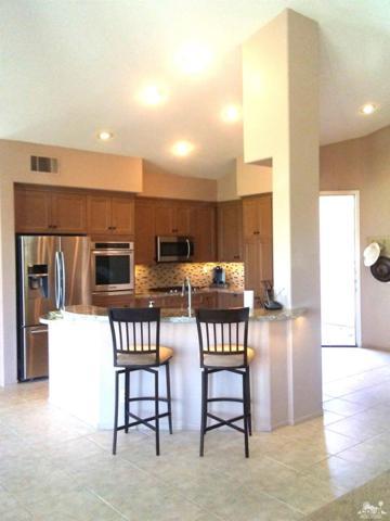 76988 Kybar Road, Palm Desert, CA 92211 (MLS #218016272) :: The John Jay Group - Bennion Deville Homes