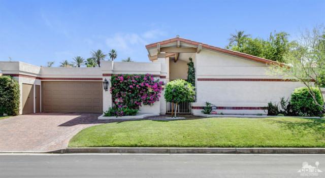 44030 Superior Court, Indian Wells, CA 92210 (MLS #218016306) :: Brad Schmett Real Estate Group