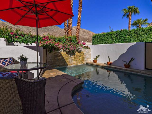 51340 Avenida Juarez, La Quinta, CA 92253 (MLS #218016502) :: Hacienda Agency Inc