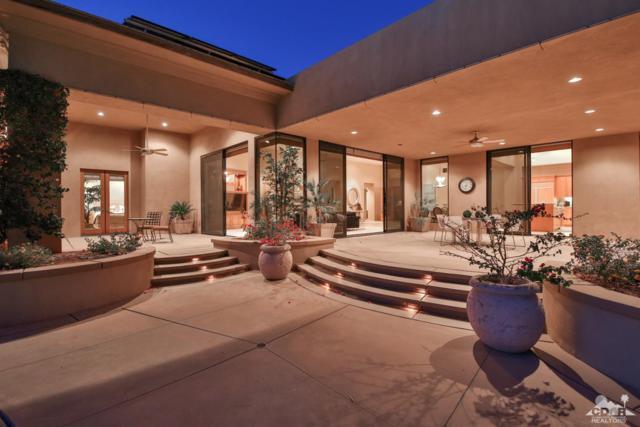 13 Ambassador Circle, Rancho Mirage, CA 92270 (MLS #218017004) :: Brad Schmett Real Estate Group