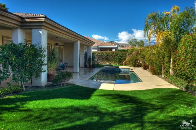 22 Corte Del Sol, Rancho Mirage, CA 92270 (MLS #218020022) :: Brad Schmett Real Estate Group